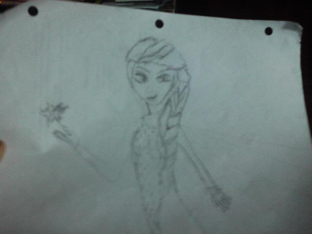 File:Elsa drawing that is bad.jpg