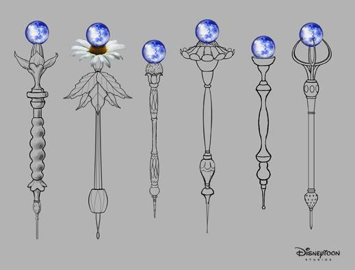 File:Fall Scepters concept art 2.jpg
