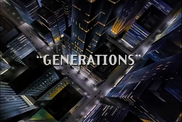 File:Generations Gargoyles.png