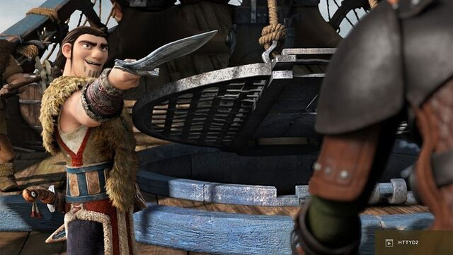 File:I don't like Eret son of Eret from how to train your dragon 2 .jpg