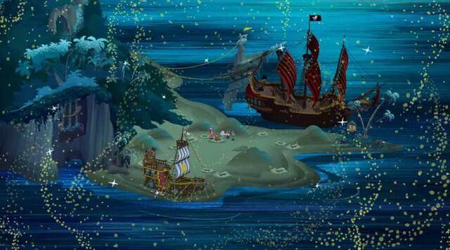 File:Jolly Roger &Bucky -Jake's Never Land Rescue.jpg