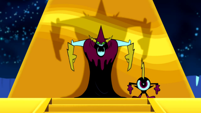 File:Lord Hater - The Picnic 4.png