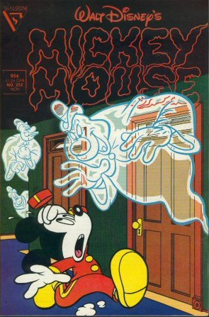 File:MickeyMouse issue 252.jpg