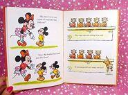Mickey mouses joke book 4