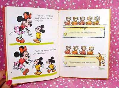 File:Mickey mouses joke book 4.jpg