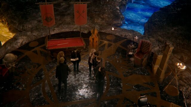 File:Once Upon a Time - 5x20 - Firebird - Hades Lair.jpg