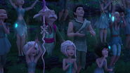 Pirate-fairy-disneyscreencaps com-8079