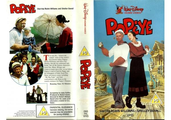 File:Popeye-1980-1786l.jpg