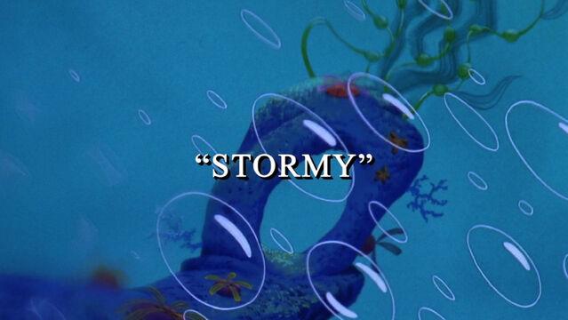 File:Stormy-titlecard.jpg