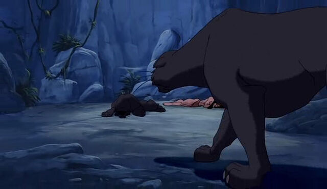 File:Tarzan-jane-disneyscreencaps.com-2440.jpg