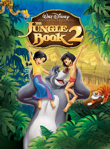 Fișier:The Jungle Book 2 cover.jpg