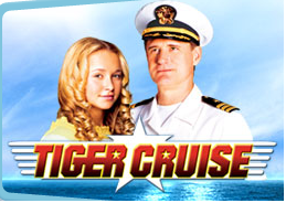 File:Tiger Cruise Film Photo.png