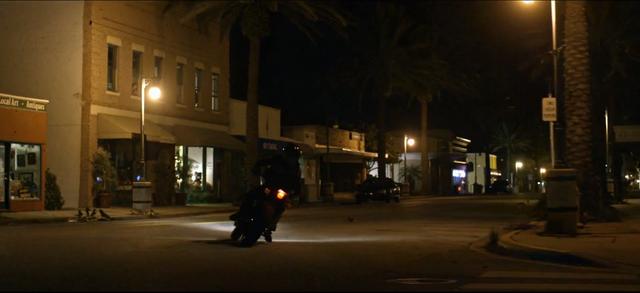 File:Tomorrowland (film) 30.png