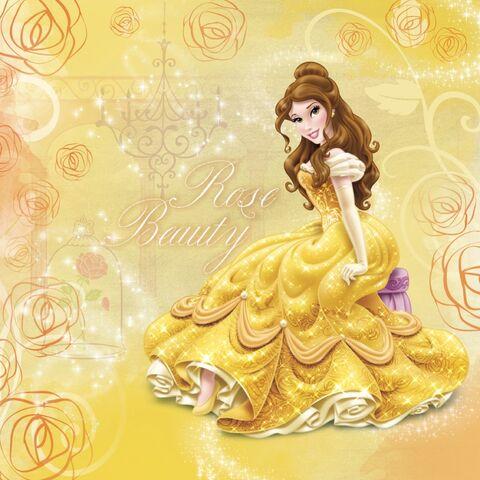 File:05th princess.jpg