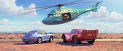 Cars-disneyscreencaps.com-12780