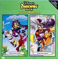 Darkwing Duck Laserdisc 2