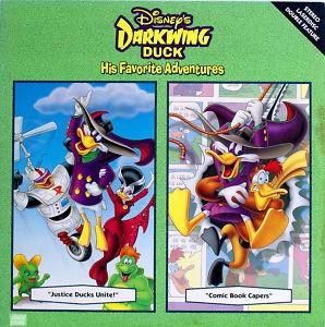 File:Darkwing Duck Laserdisc 2.jpg