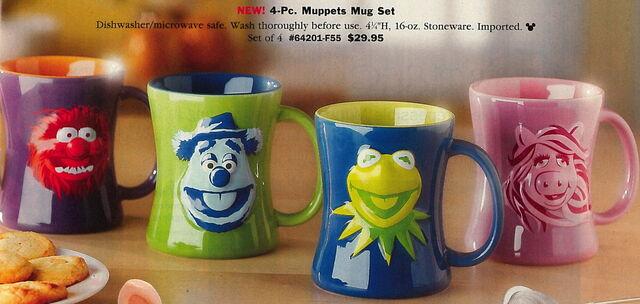 File:Dd 2005 mugs.jpg