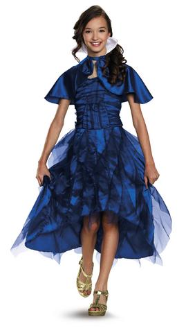 File:Descendants Costumes 5.png