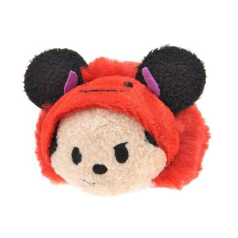 File:Devil Mickey Tsum Tsum Mini.jpg