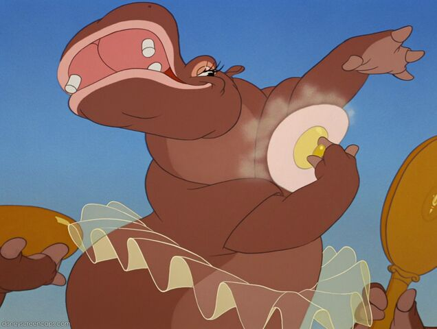 File:Fantasia-disneyscreencaps com-8265.jpg