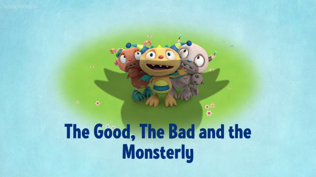 File:Good, Bad and Monsterly.png