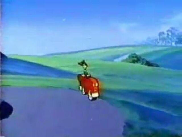File:Goofy's Freeway Troubles (1965) 2.jpg