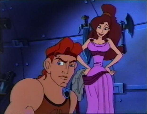 File:Hercules The Animated Series megara4.jpg