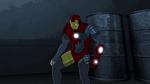 Iron Man Avengers Assemble 17