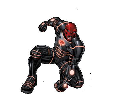 File:Iron Skull AA 02.png