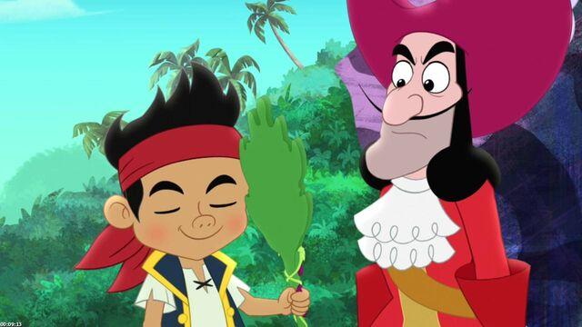 File:Jake&Hook-Witch Hook01.jpg