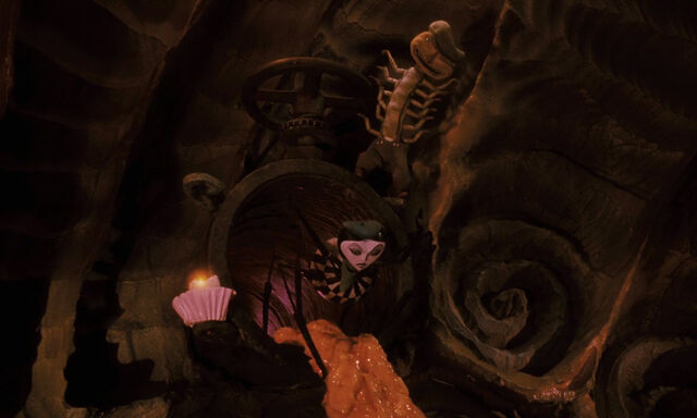 File:James-giant-peach-disneyscreencaps.com-4898.jpg