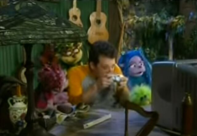 File:Johnny and the Sprites - I Just Can't Get Enough.jpg