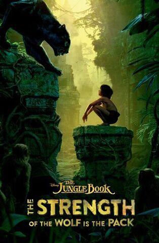 File:JungleBookNovel.jpg