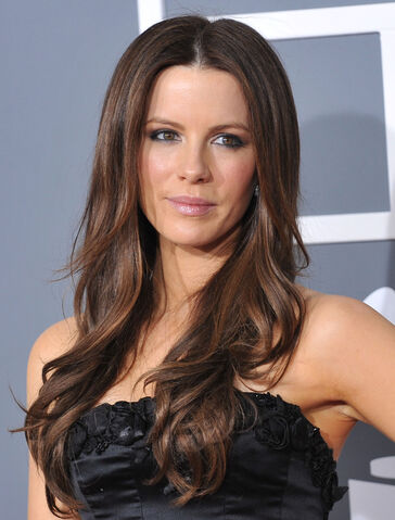 File:Kate Beckinsale 02.jpg