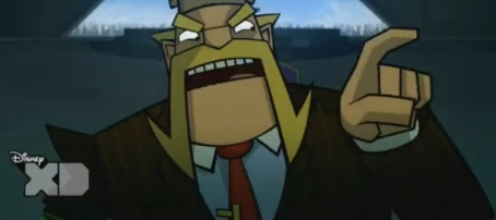 File:McFist in McFists of Fury 3.png