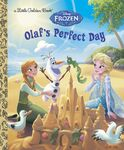 Olaf's Perfect Day