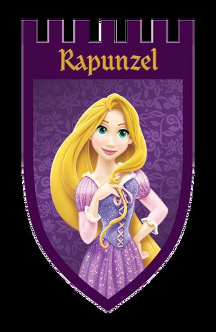 File:Rapunzel flag.png