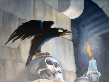 File:Raven 447.jpg