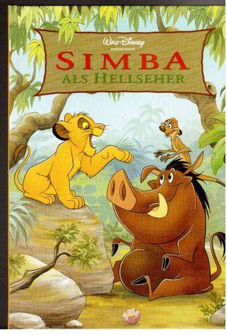 File:Simba als hellseher.jpg