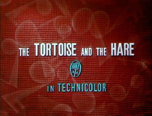File:Ss-tortoisehare.jpg