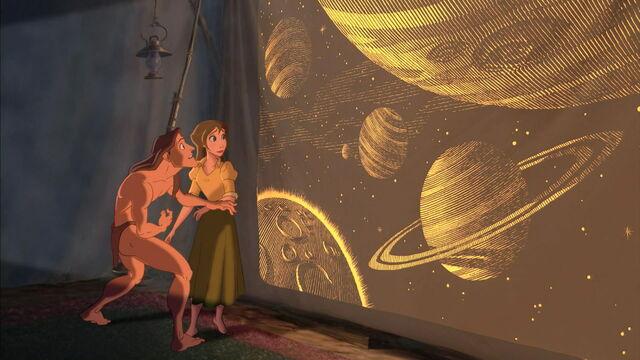 File:Tarzan-disneyscreencaps.com-6054.jpg