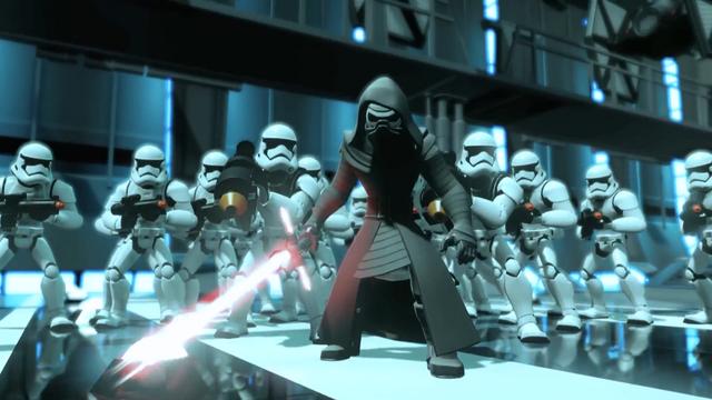 File:The Force Awakens DI Playset 10.png