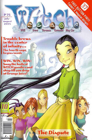 File:Witch cover 37.jpg