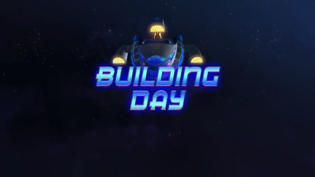 File:Building Day.png