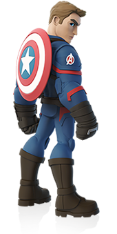 File:Captain America DI Render.png
