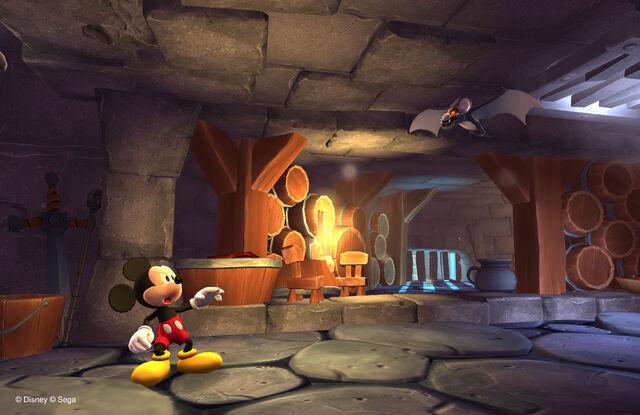 File:Castle-of-Illusion-E3-5.jpg