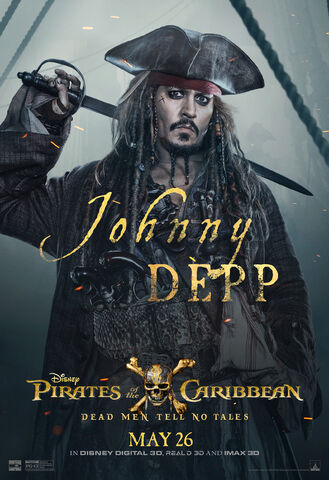 File:DMTNT Character Posters 01.jpg