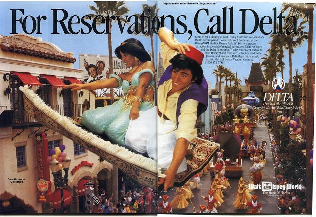 File:Disneyaladdin27.jpg