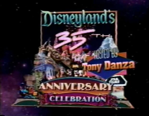 File:Disneyland's 35th Birthday Celebration.jpg